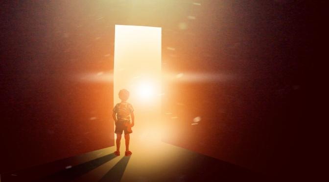 "Film: ""Steven Spielberg – Animated Tribute"" (2012)"